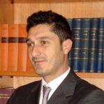 Antonio Giampaolo Avvocato - Studio Leone associati Roma