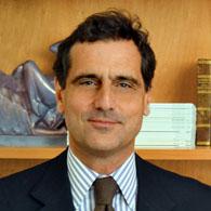 Luca Leone Avvocato - Studio Leone associati Roma