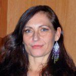 Paola Conio Avvocato - Studio Leone associati Roma