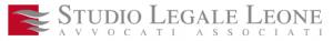 studio-leone-logo