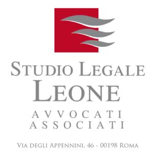 studio-legale-leone-avvocati-associati