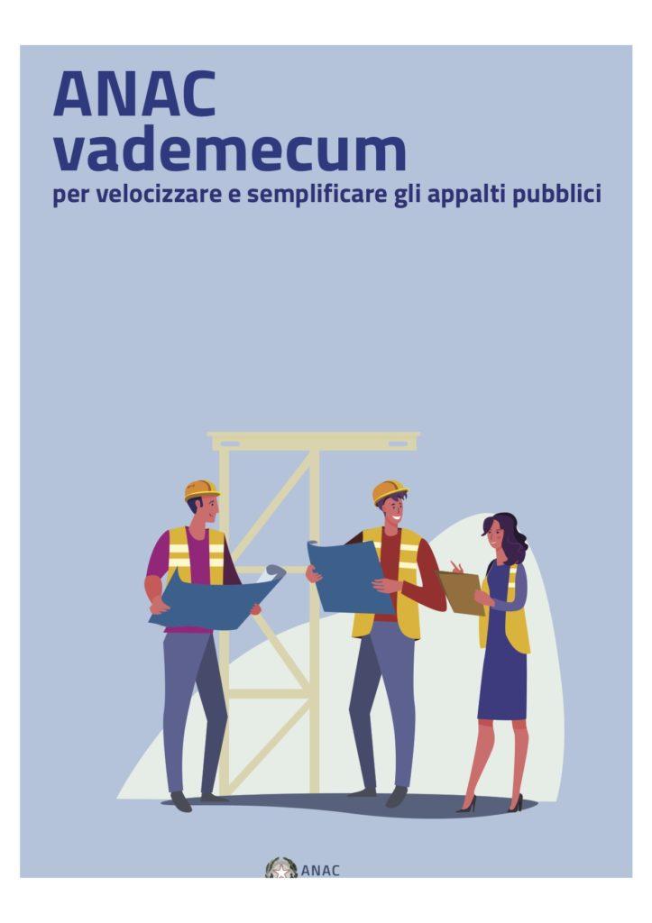 30-4-20 Anac-Vademecum appalti rapidi 1 copia 2