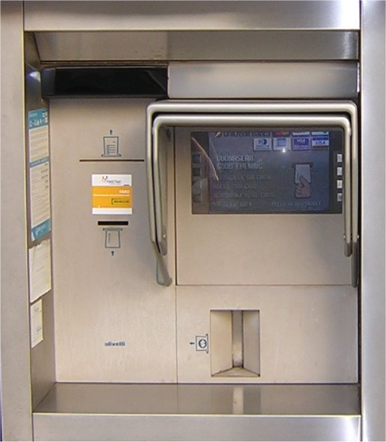 Bancomat_ATM_italy
