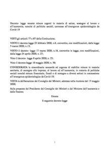 DL-Rilancio-pulito_19232905