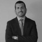 JOSEPH ASTROLOGO Avvocato - Studio Leone associati Roma