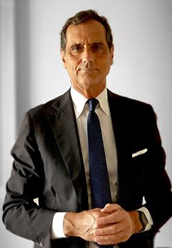 Avvocato Luca Leone - Studio Legale Leone