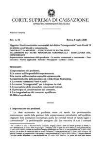 Relazione_Tematica_Civile_056-2020