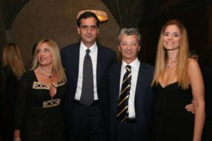 centenario studio leone associati Roma (15)