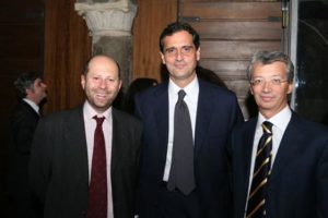 centenario studio leone associati Roma (17)