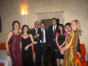 centenario studio leone associati Roma (3)