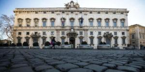 Attesa per il pronunciamento della Corte Costituzionale sul referendum elettorale voluto dalla Lega