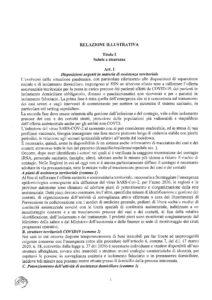 dl_19_05_2020_34_Relazione_illustrativa_rid