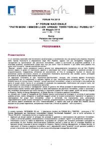 progr.forumpp15D
